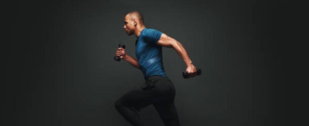 運動することで、薄毛を遅らせることができる!?
